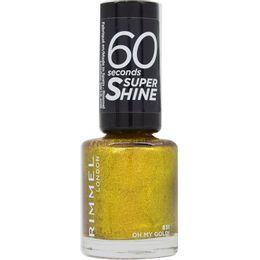 esmalte-para-uñas-rimmel-60-seconds-super-shine-x-8-ml