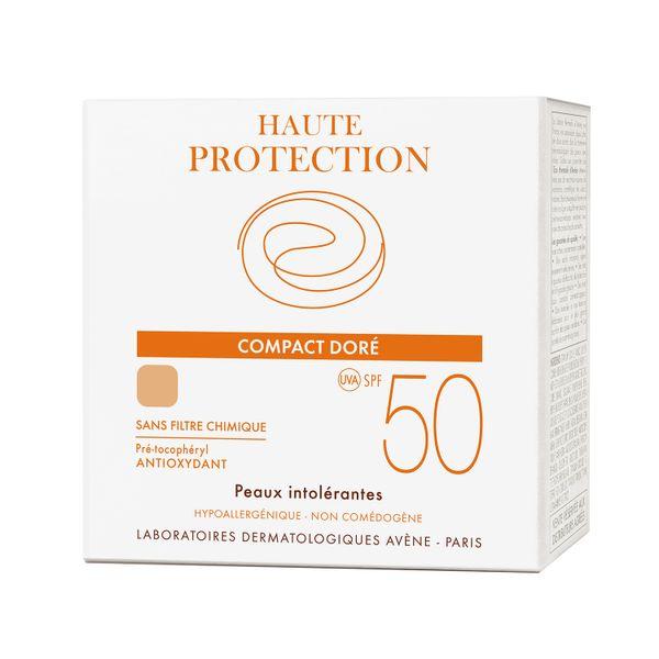 protector-solar-avene-compacto-dorado-fps-50-x-10-gr