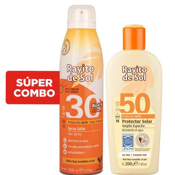 protector-solar-fps-50-x-200-gr-mas-aerosol-solar-fps-30-x-250-ml
