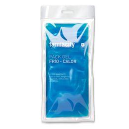 almohadilla-13-x-25-gel-frio-calor-farmacity