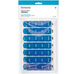 pastillero-semanal-4-visiones-farmacity