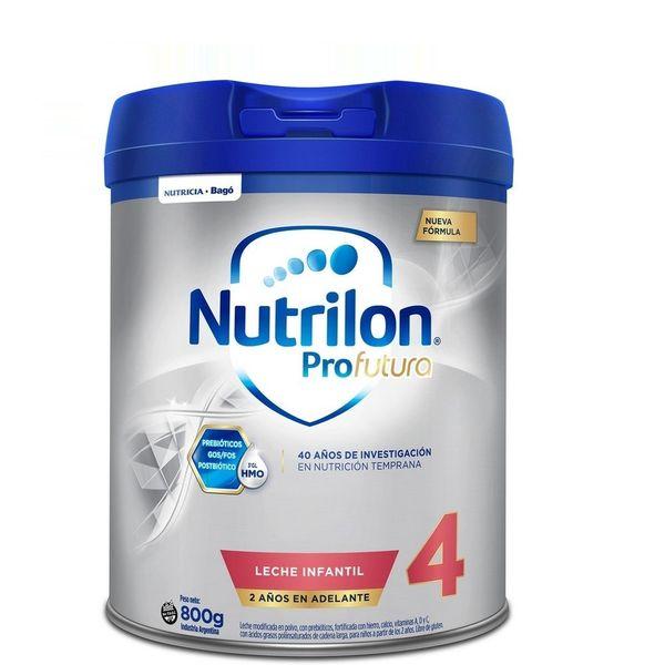 formula-lactea-en-polvo-profutura-4-de-2-anos-en-adelante-x-800-gr
