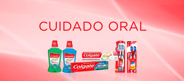cuidado-oral