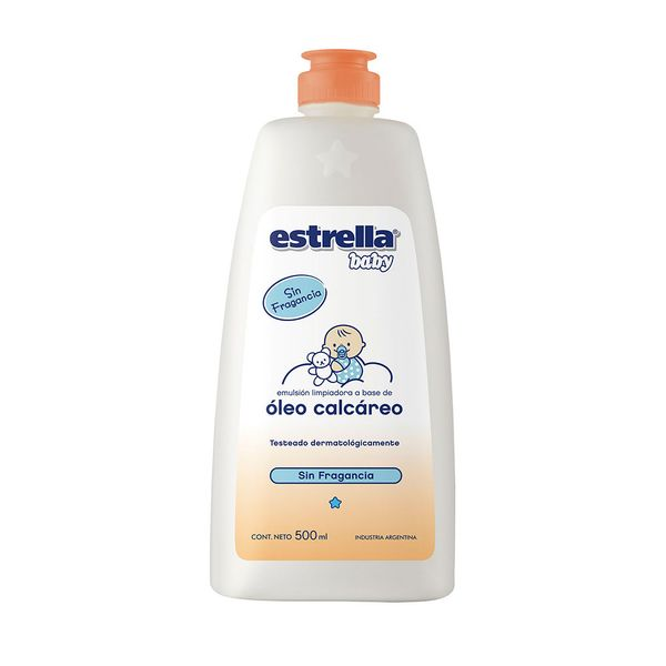 oleo-calcareo-estrella-sin-fragancia-baby-x-500-ml