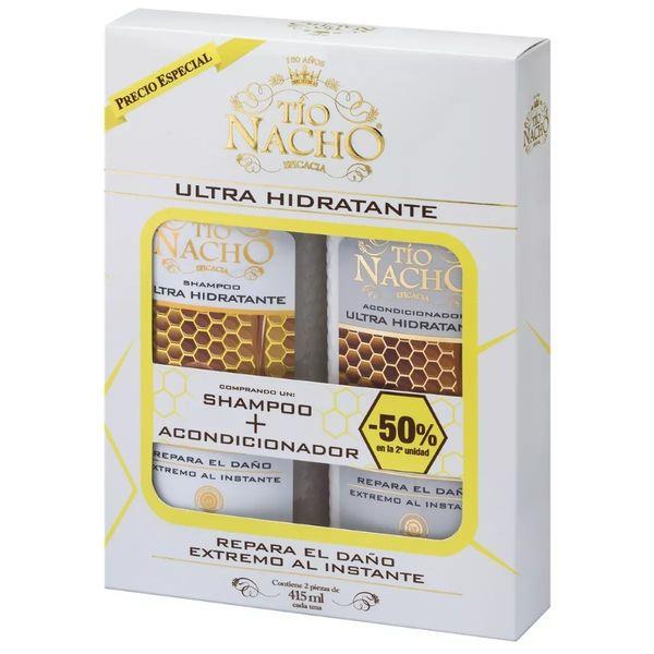 pack-tio-nacho-shampoo-acondicionador-ultra-hidratante-x-415-ml