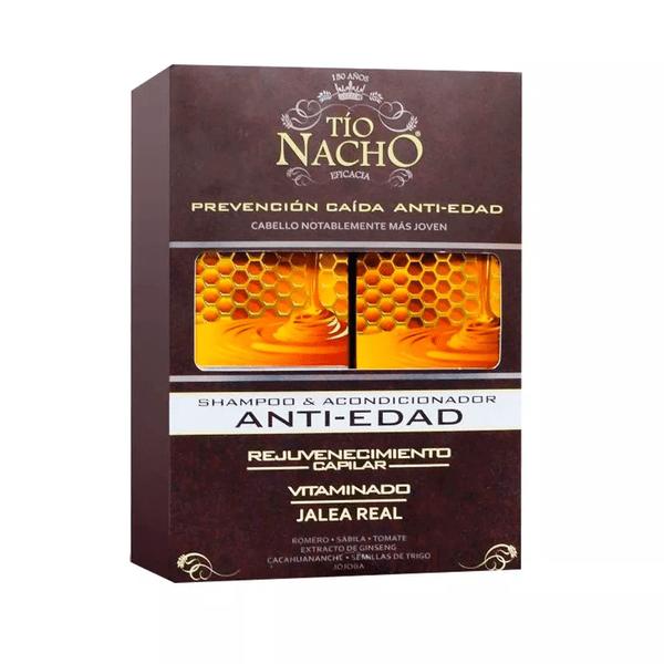pack-tio-nacho-shampoo-acondicionador-anti-edad-x-415-ml