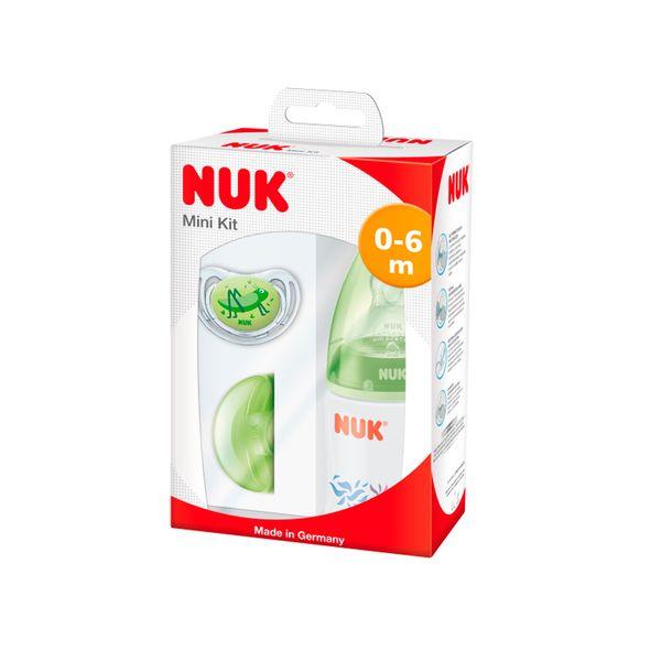 minikit-nuk-mamadera-chupete-cadena-ata-chupete-unisex-0-6-m