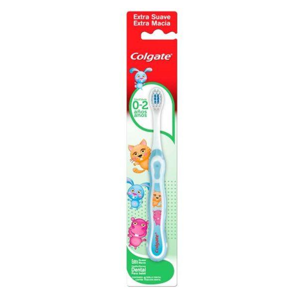 109873_cepillo-dental-para-ninos-de-0-a-2-anos-extra-suave-varios-disenos-sujeto-a-disponibilidad_imagen-1