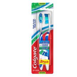 130577_cepillo-dental-triple-accion-medio-naranja-azul_imagen-1