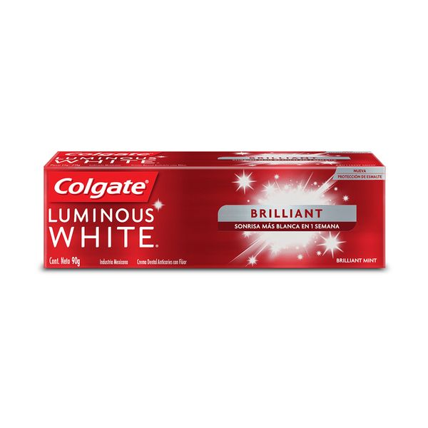 132998_crema-dental-luminous-white-x-90g_imagen-1