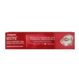 132998_crema-dental-luminous-white-x-90g_imagen-3