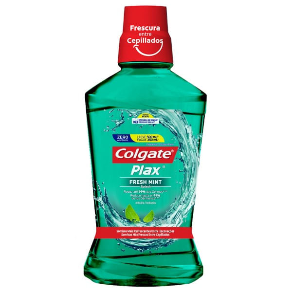 143298_enjuague-bucal-plax-fresh-mint-x-500-ml_imagen-1