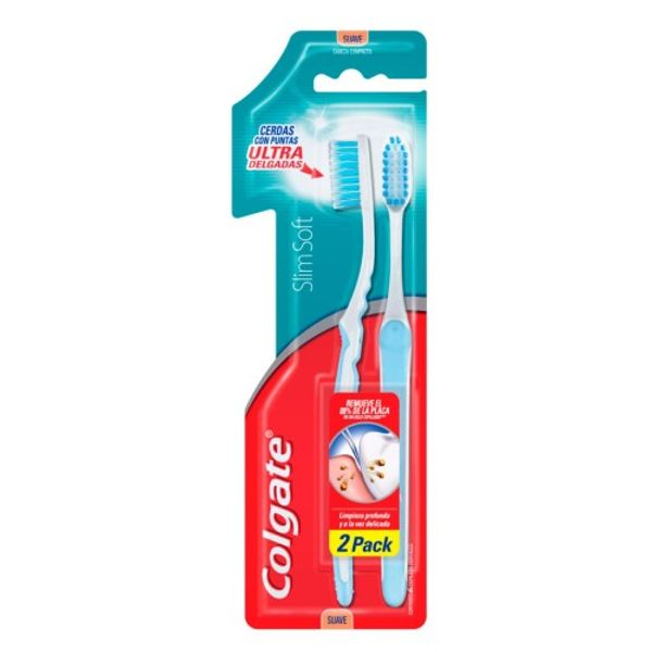 143597_cepillo-dental-slim-soft-x-2-un_imagen-1