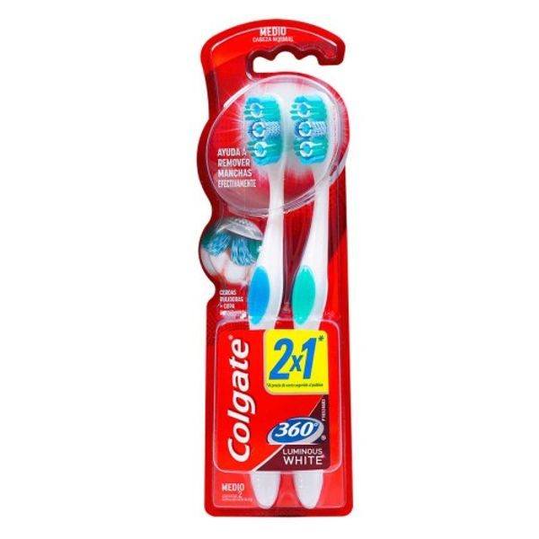 145333_pack-cepillo-dental-360-luminous-white-medio_imagen-1