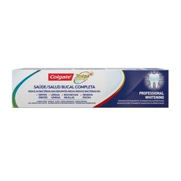 151760_crema-dental-total-12-professional-whitening-x-140-gr_imagen-3