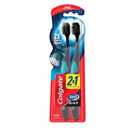 Cepillo-dental-360-black-2-x-1