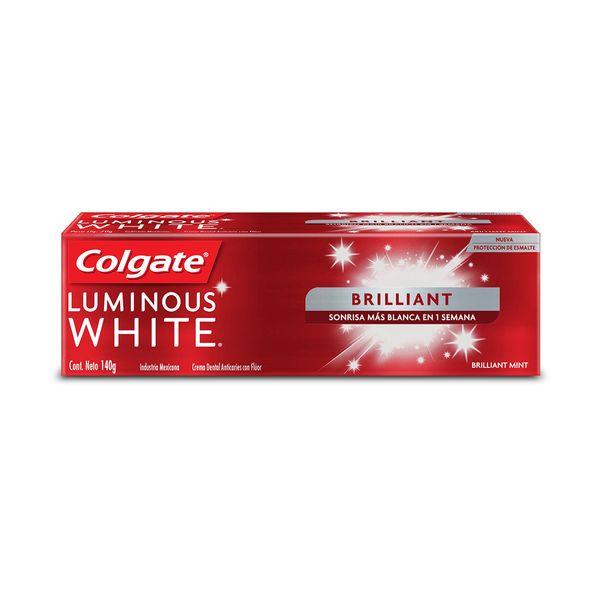Den-colgate-luminous-white-x-140-gr_imagen