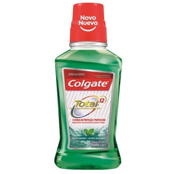 Enj-bucal-colgate-total-12-aliento-saludable-x-250ml-zero-al_imagen