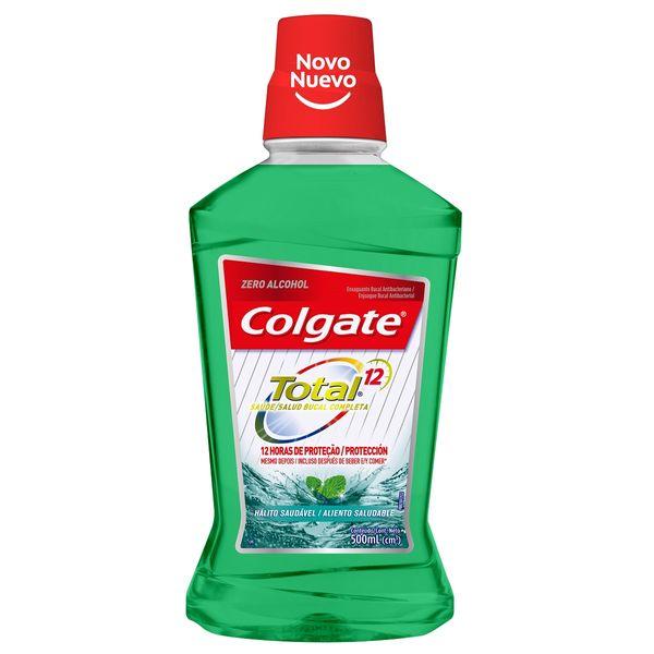 Enj-bucal-colgate-total-12-aliento-saludable-x-500ml-zero-al_imagen