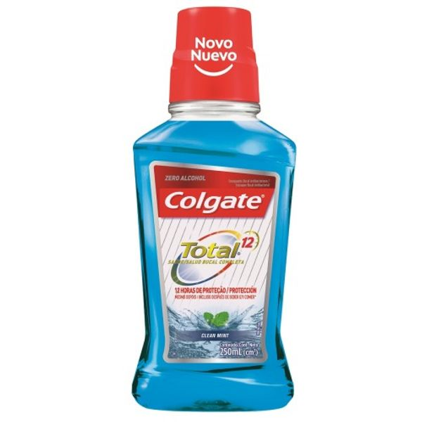 Enj-bucal-colgate-total-12-clean-mint-x-250ml-zero-alcohol_imagen