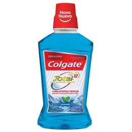Enjuague-bucal-Colgate-Total-12-Clean-Mint-botella-x-500-Ml