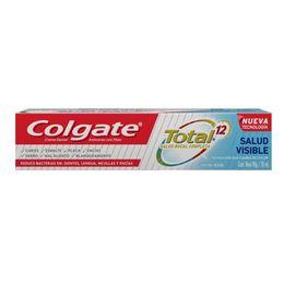Crema-dental-colgate-total-12-salud-visible-x-90-gr_imagen