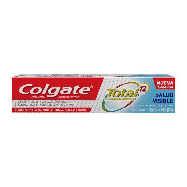 Den-colgate-total-12-salud-visible-x-133-gr_imagen