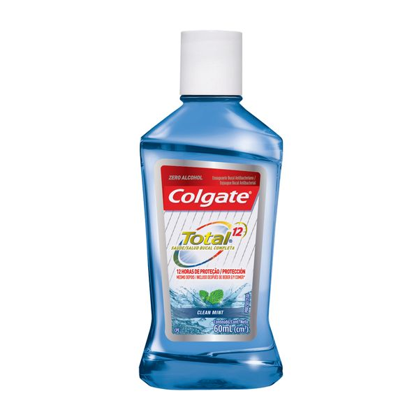 Enjuague-bucal-colgate-total-12-clean-mint-60-ml_imagen