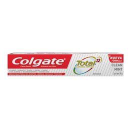 Crema-dental-colgate-total-12-clean-mint-x-140-gr_imagen