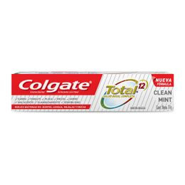 Crema-dental-colgate-total-12-clean-mint-x-30-gr_imagen