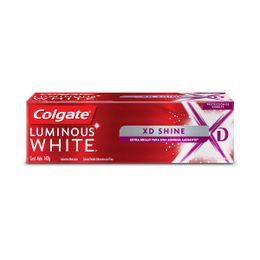 Den-colgate-luminous-white-xd-shine-x-142g_imagen