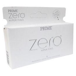 preservativo-de-latex-prime-hiper-fino-x-6-un
