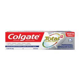 Den-colgate-total-12-professional-reparacion-diaria-x-162-gr_imagen