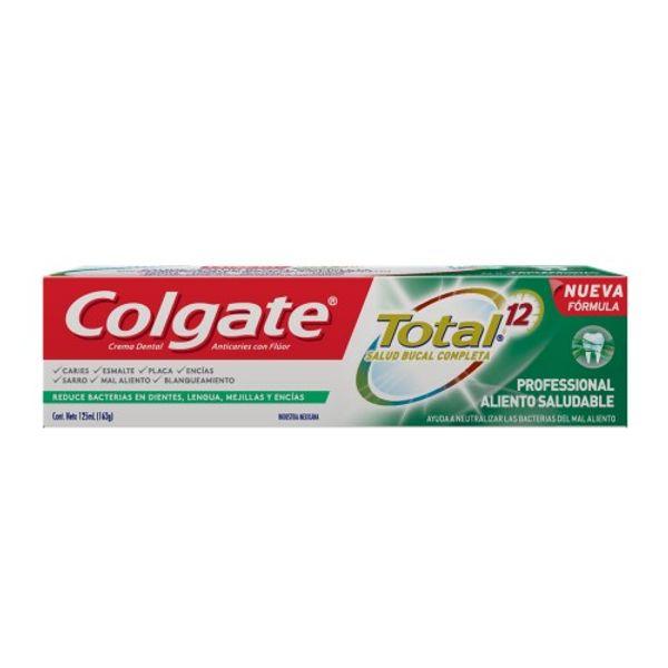Den-colgate-total-12-professional-aliento-saludable-x-170-gr_imagen