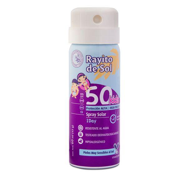 protector-solar-rayito-de-Sol-kids-fps-60-en-spray-x-50-ml