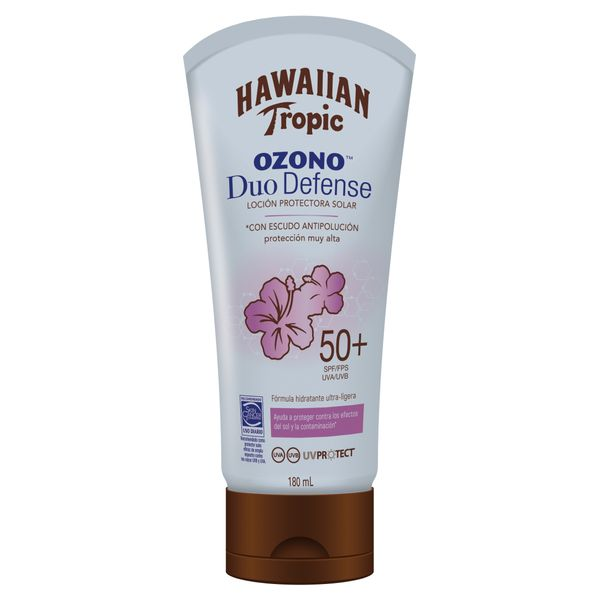 protector-solar-hawaiian-tropic-spf-50-ozono-duo-defense-x-180-ml