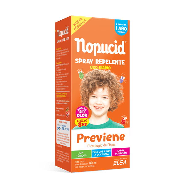 spray-repelente-nopucid-x-80-ml