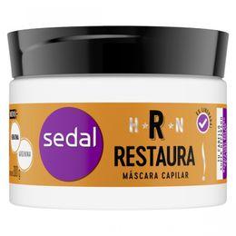 mascara-capilar-sedal-restaura-x-300-gr