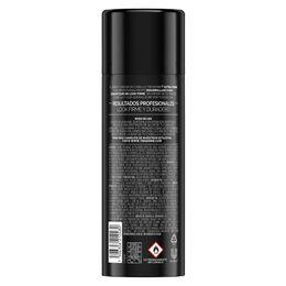 spray-fijador-tresemme-extra-firme-x-300-ml