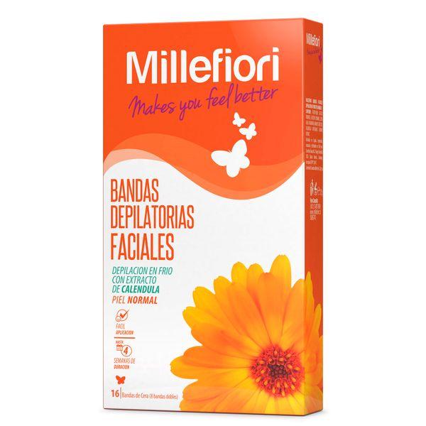 bandas-depilatoria-facial-millefiori-piel-normal-x-16-un
