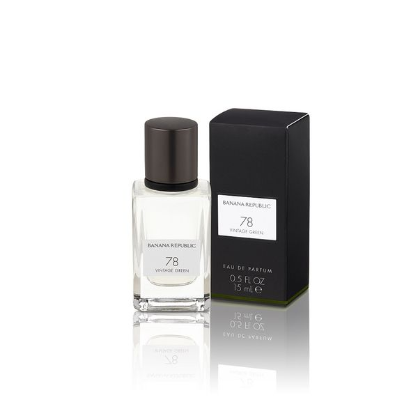 eau-de-parfum-banana-republic-78-vintage-green-x-15-ml