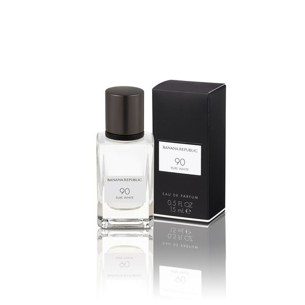 eau-de-parfum-banana-republic-90-pure-white-x-15-ml