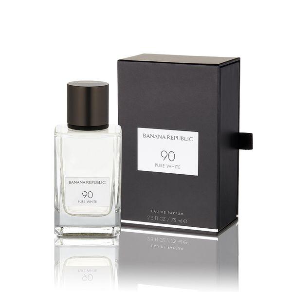 eau-de-parfum-banana-republic-90-pure-white-x-75-ml
