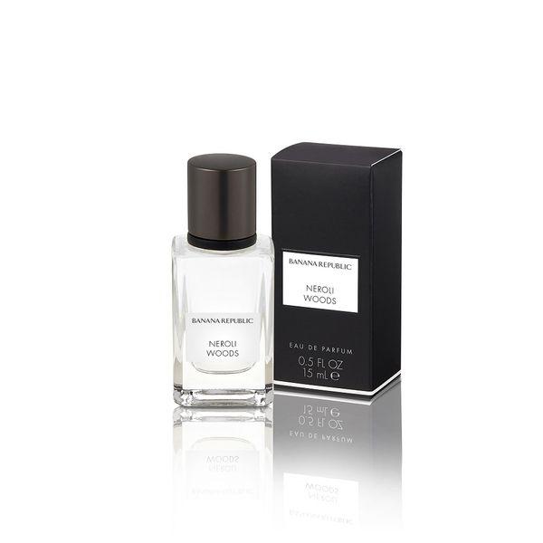 eau-de-parfum-banana-republic-neroli-woods-x-15-ml