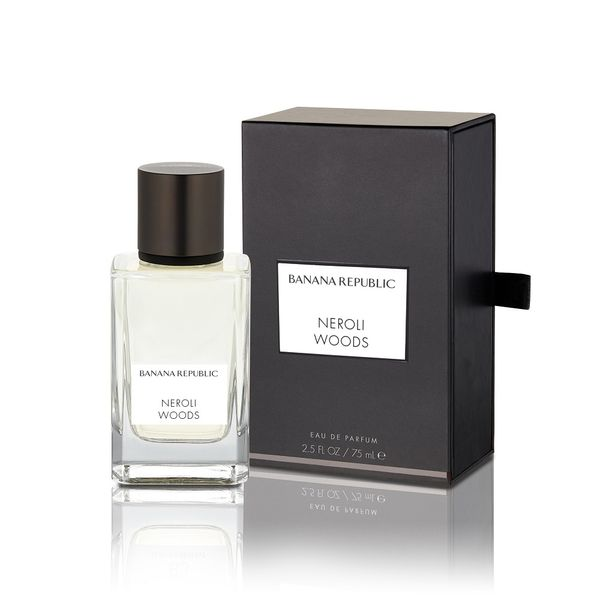 eau-de-parfum-banana-republic-neroli-woods-x-75-ml