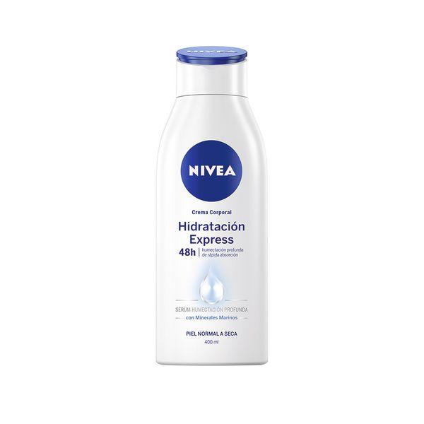 crema-corporal-hidratacion-express-piel-normal-y-seca-x-400-ml