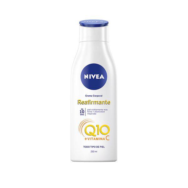 crema-corporal-reafirmante-q10-x-250-ml