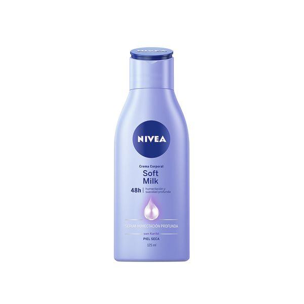 Crema-corporal-para-piel-seca-x-125-ml