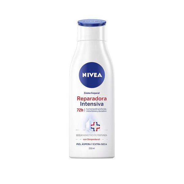 crema-intensiva-corporal-x-250-ml