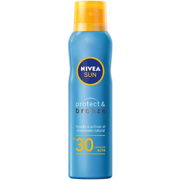 protector-solar-en-spray-nivea-sun-protect-bronze-fps-30-x-200-ml